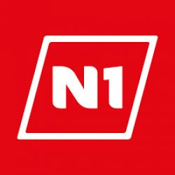 N1 Design